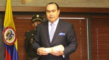 Ningún dinero de MIRA, personerías de grupos Políticos no competen a la Constitucional: Pretelt   Costa Noticias