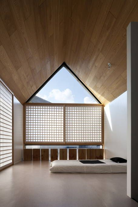 이렇게 멋진 에어비앤비 숙소를 확인해보세요: JEJU STAY BIUDA[Standard+Breakfast] - Seogwipo-si의 빌라 대여 가능