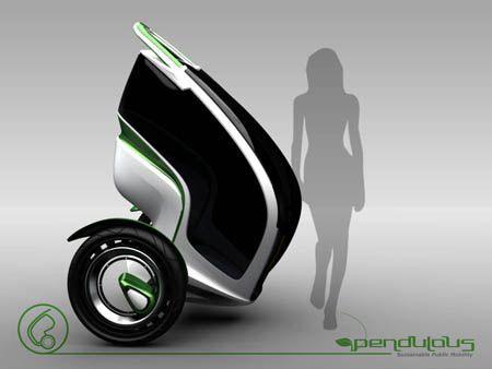Best 25+ Futuristic vehicles ideas on Pinterest | Future car ...