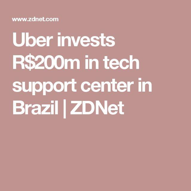 uber helpline for drivers