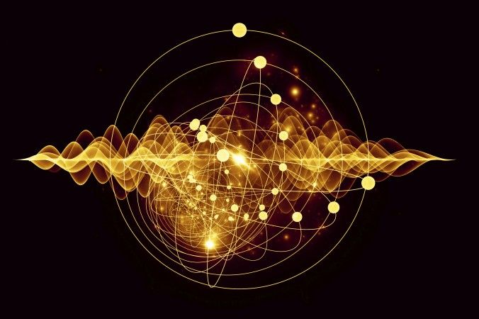 Quantum Mechanics Has Reached Limit, Says Stanford Scientist Who Offers Alternative