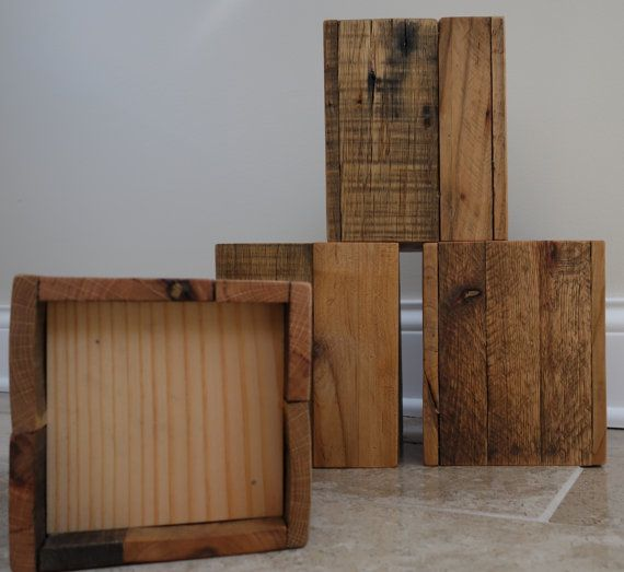 Best 25 Wood Bed Risers Ideas On Pinterest Raised Beds Bedroom Storage Bins With Wheels And Beds