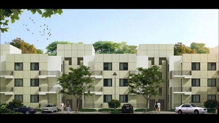 #VatikaIndiaNextGurgaon location project details, click us. #Favista https://www.youtube.com/watch?v=tqCV4Cu0B9E