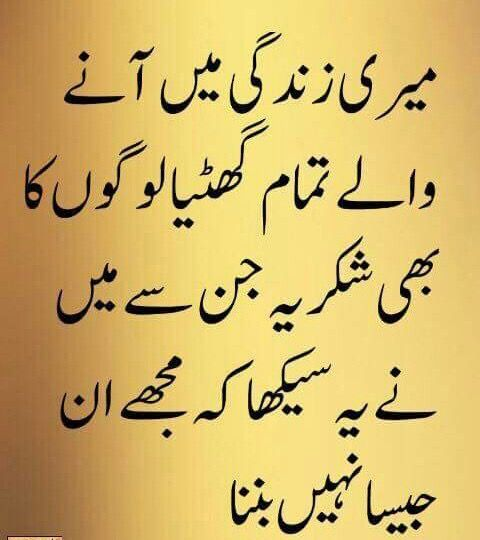 Inspirational Quotes On Love In Urdu Iyu Me Love Is Mater
