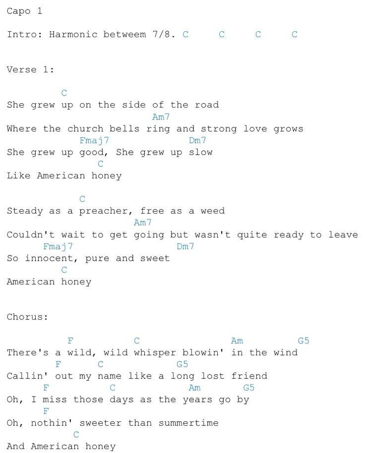 189 Best Ukulele Chords Images On Pinterest Music Songs And Tablature