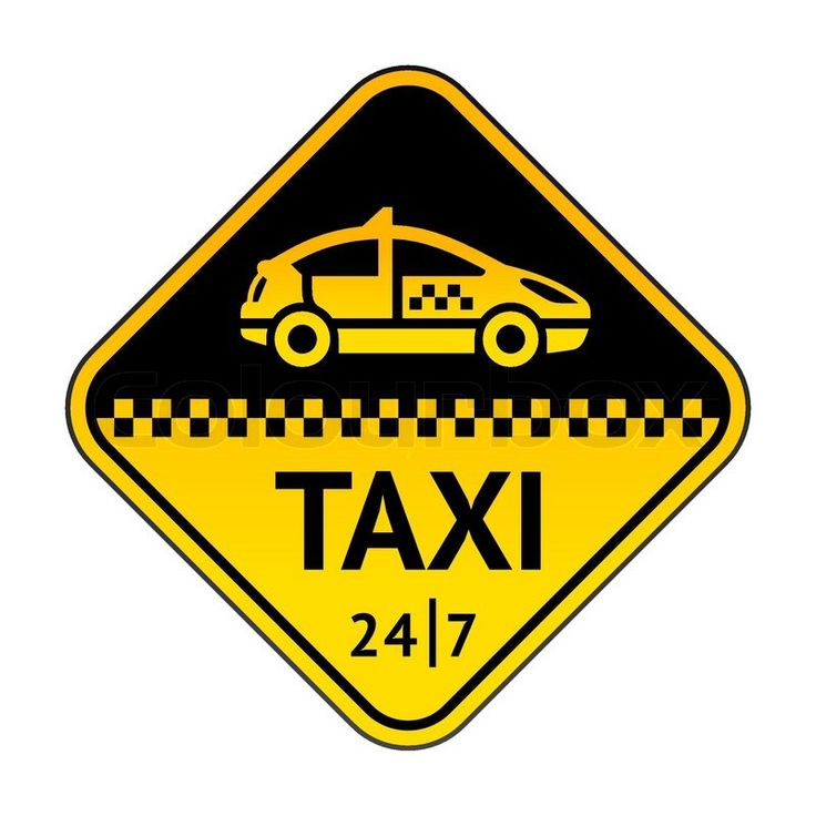 how to find taxi in melbourne