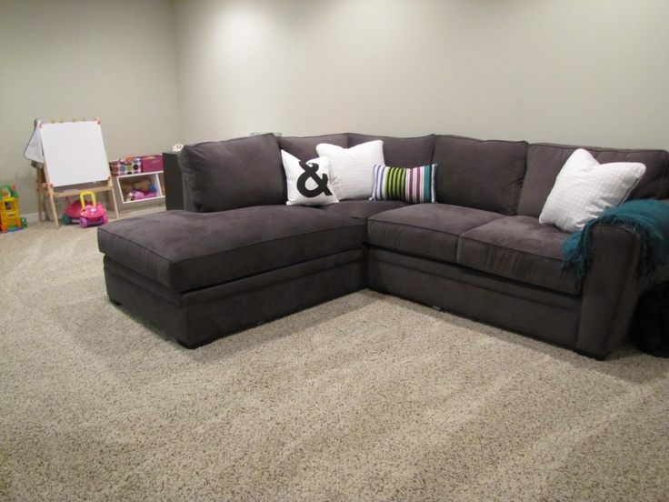 1000 images about jonathan louis furniture on pinterest for Ashley sanford chaise