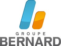 Profitez de cette offre de CITROEN DS5 HYBRID4 AIRDREAM SPORT CHIC BMP6 OCCASION de 2013 garantie 12 mois en vente chez Citroen Reims Tinqueux (03 45 58 08 91). Voir l'annonce :