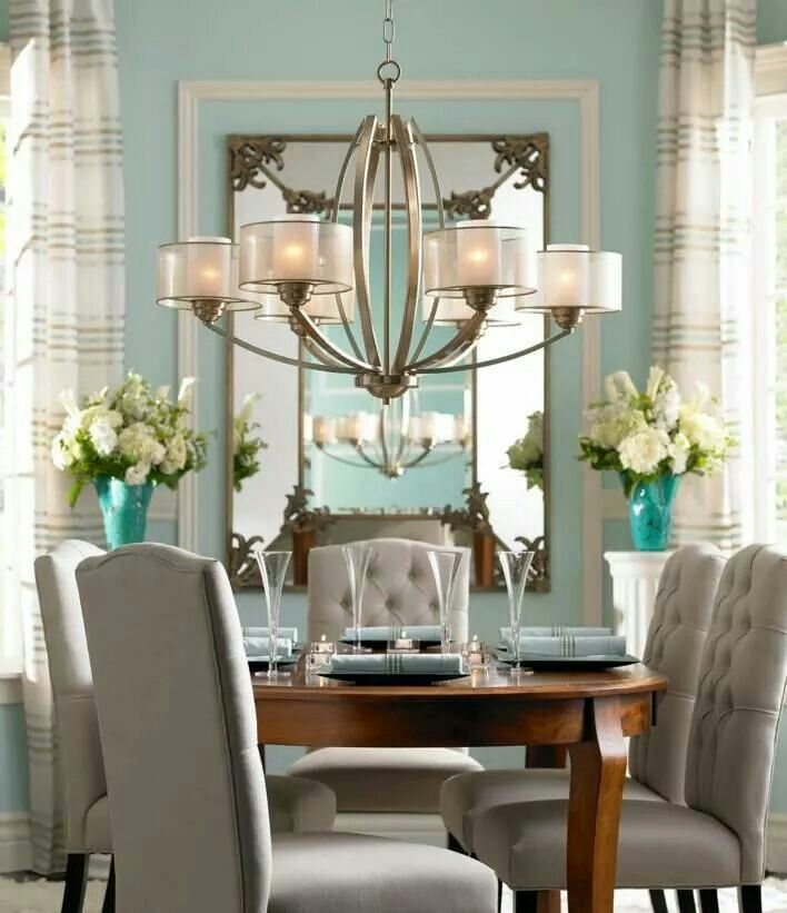 34 best chandeliers images on pinterest | crystal chandeliers