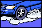 Several Safety Tips For Winter Driving | How To Drive Safely In The Snow And Avoid Accidents