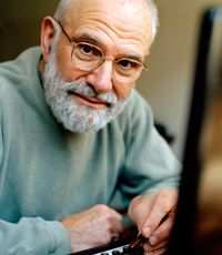 Oliver Sacks, lo scrittore neurologo > http://forum.nuovasolaria.net/index.php/topic,321.msg2410.html#msg2410
