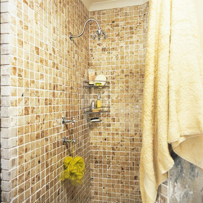 Bathroom Makeover Diy Bathroom Ideas Pinterest House