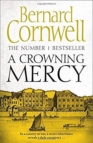 Bernard Cornwell Ebook Ita