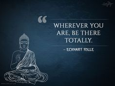 Next1 of 5Zen Buddhism followed by Tibetan Buddhism are schools of Buddhism. Zen emphasizes rigorous meditation-practice andthe personal expression of this insight in daily life. Tibetan Buddhism comprises the teachings of the three vehiclesof Buddhism,the Foundational Vehicle, Mahayana and Vajrayana. Here are 42beautiful Zen and Tibetan Buddhism quotes to enlighten