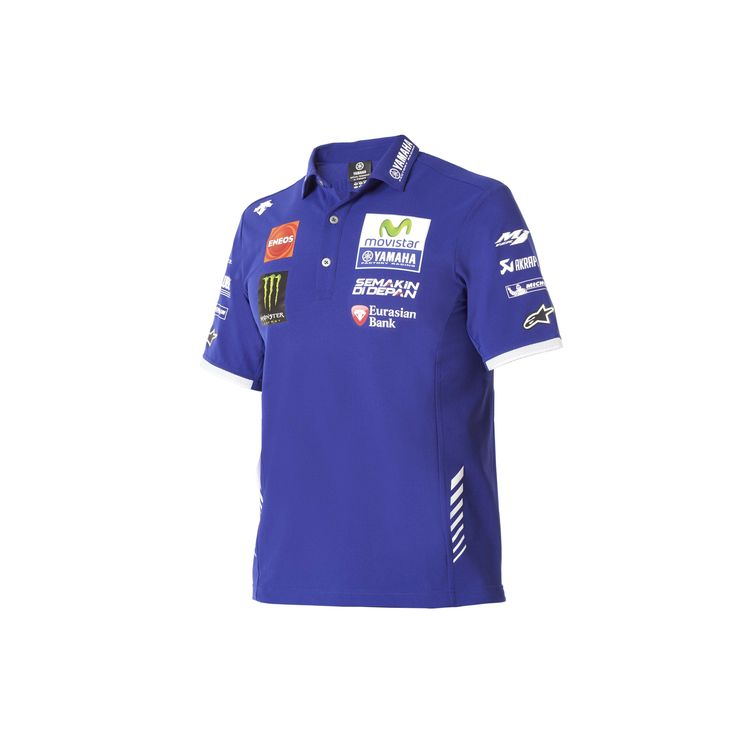 #birmingham Yamaha 2016 MotoGP Factory Racing Team Authentic Wear You've watched the Yamaha Factory Racing team at the circuit and on TV and as a mega-fan, you've probably always aspired to own that team t-shirt or jacket as worn by the team technicians on the grid. http://superbike-news.co.uk/wordpress/Motorcycle-News/yamaha-2016-motogp-factory-racing-team-authentic-wear/