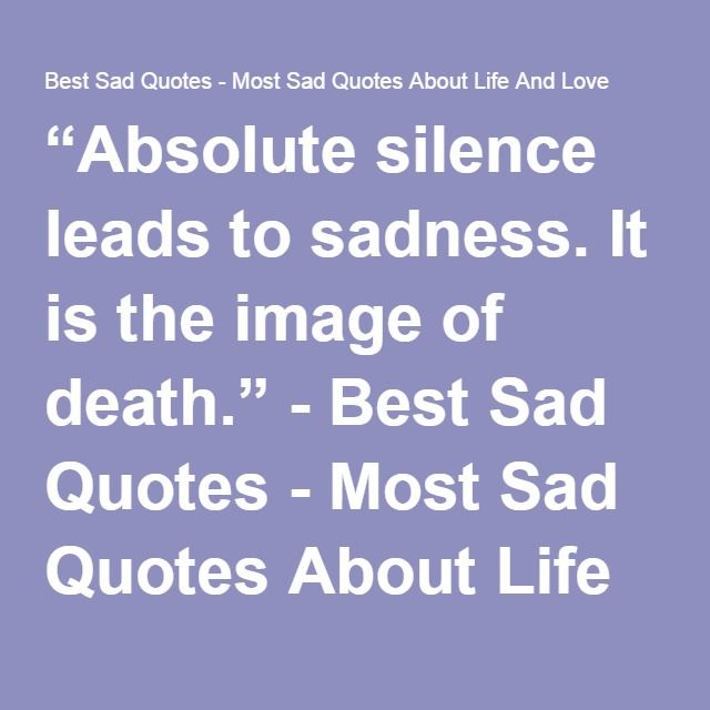 17 Best Ideas About Sad Sayings On Pinterest: 17 Best Short Sad Quotes On Pinterest