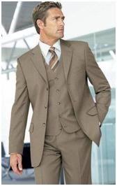 Мужские костюмы тройка где купить
