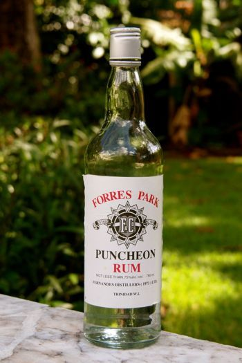 friday happy hour puncheon it 39 s not just for baa johns. Black Bedroom Furniture Sets. Home Design Ideas
