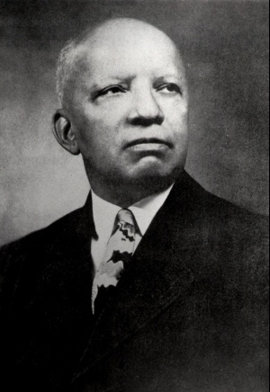 "Dr. Carter G. Woodson, who is considered a pioneer in the study of African-American history and is known as ""The Father of Black History,"" designated the second week of February as Negro History Week in 1926. In 1976, Negro History Week would be expanded to the entire month of February, or Black History Month. Woodson, a son of former slaves who eventually earned a PhD from Harvard, chose the second week of February as it marked the birthday of abolitionist Frederick Douglass (Feb. 14) and…"