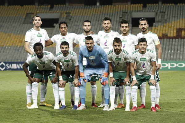 موعد مباراة الاهلى والجونة بطولة الدوري المصري 25 11 2019 Sports Sports Jersey Match