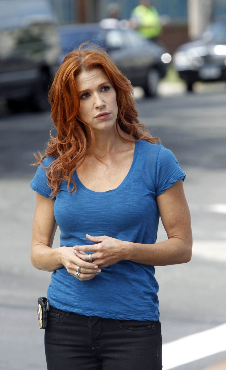 Best 25+ Poppy montgomery ideas on Pinterest | Poppy montgomery hair, Women's hair colors and ...