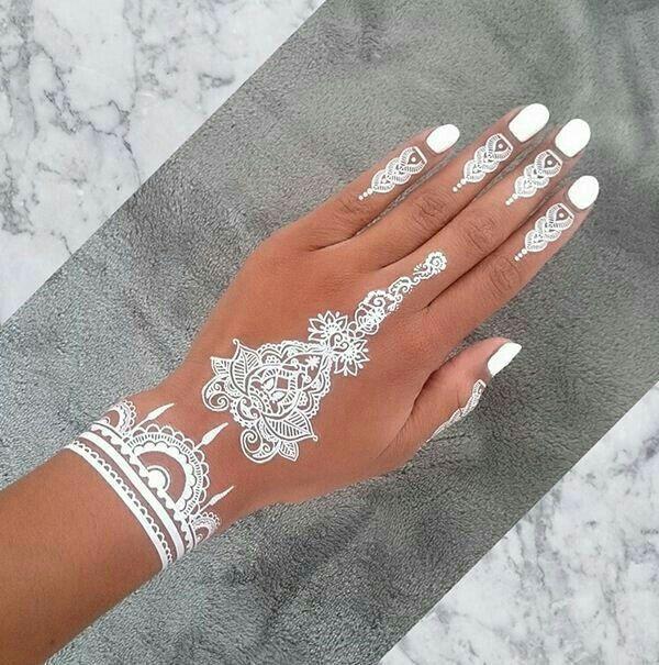 144 Best Traditions Maghrébines Images By Sahfak On Pinterest