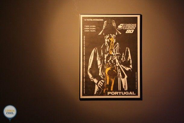 Hot Club Portugal – Lisboa