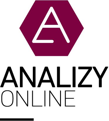 Analizy Online