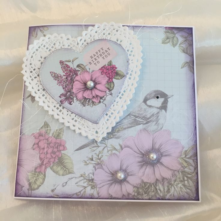 Made by Samantha Wade, http://www.craftworkcards.co.uk