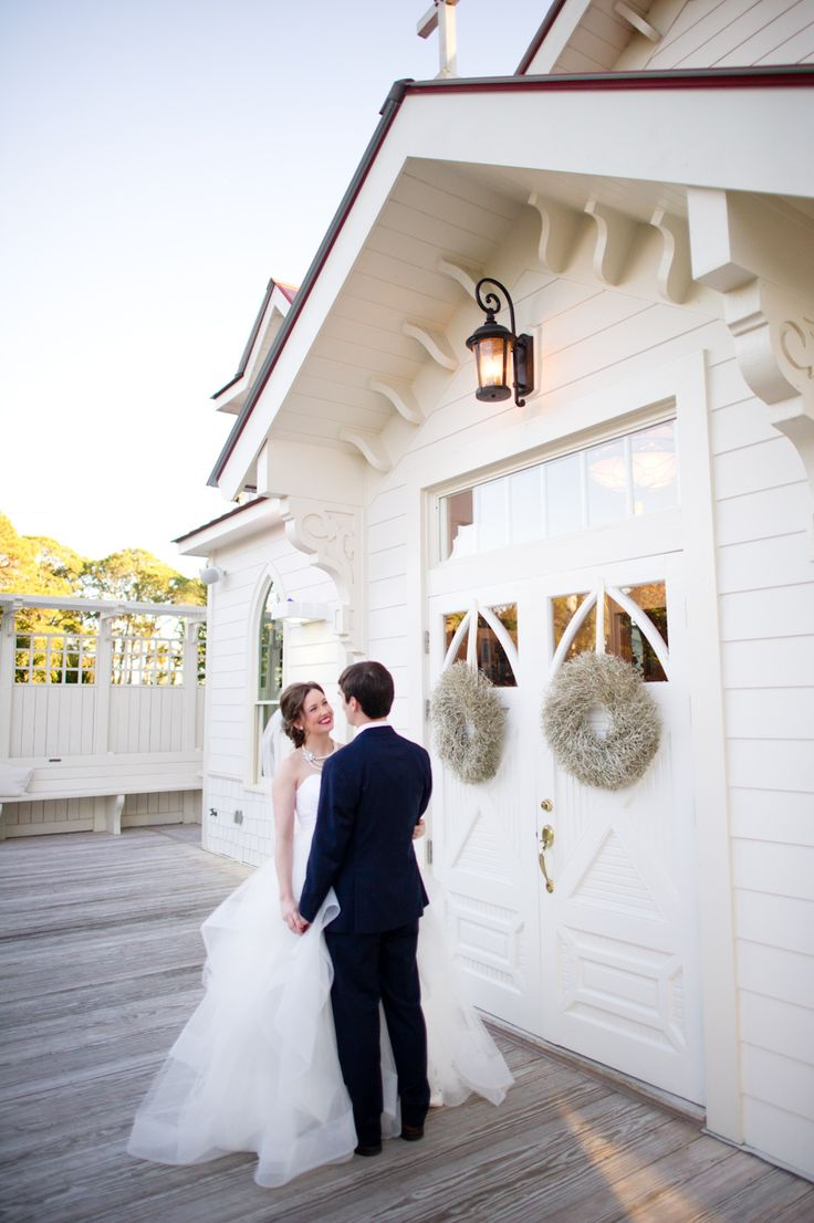 small intimate weddings southern california%0A Tybee Island Wedding Chapel