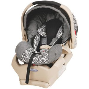 24 best images about car seats and strollers on pinterest babies r us baby toddler and bermudas. Black Bedroom Furniture Sets. Home Design Ideas
