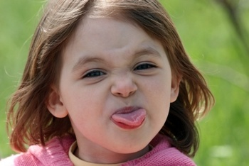 oral motor word list and exercises. Repinned by SOS Inc. Resources @SOS Inc. Resources.