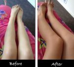 DIY Homemade Cocoa Powder Tan Have any of you actually tried this? I came across it on Pinterest tonight, and I have to say, the pic looksamazing! I am white as a ghost so you betcha I'll be picking up a canister of Hershey's next time I'm out at Wally World! You're supposed to mix […]
