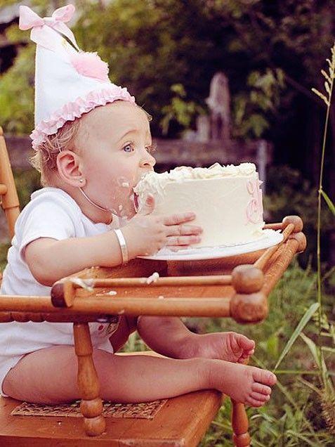 38 best Baby chef kitchen images on Pinterest Newborn pictures
