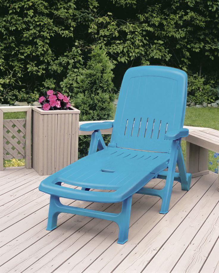 Repeindre un salon de jardin en plastique diy jardin garden diy peinture plastique salon - Repeindre un salon ...