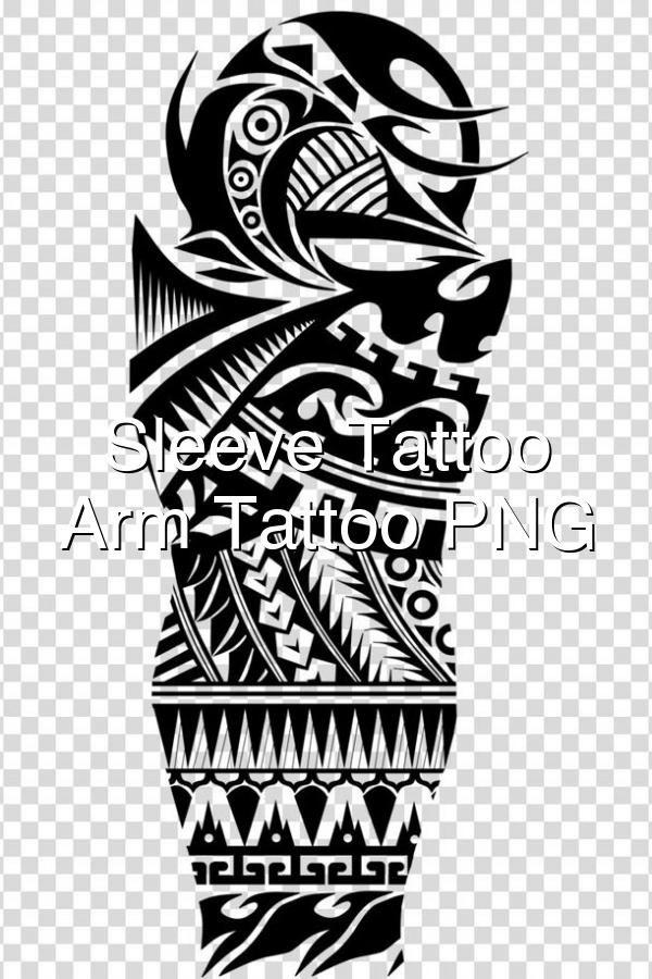 Sleeve Tattoo Coverup Arm Tattoo Png Arm Tattoo Sleeve Tattoos Up Tattoos