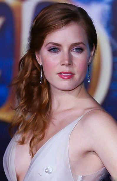 547 best Amy Adams images on Pinterest | Amy adams, Cinema ...