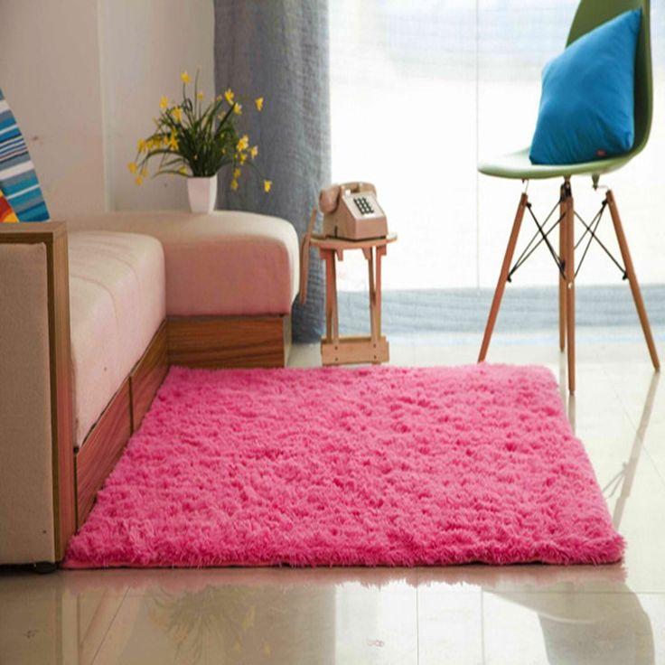79 best elegant carpet images on Pinterest | Rugs, Carpet and Carpets