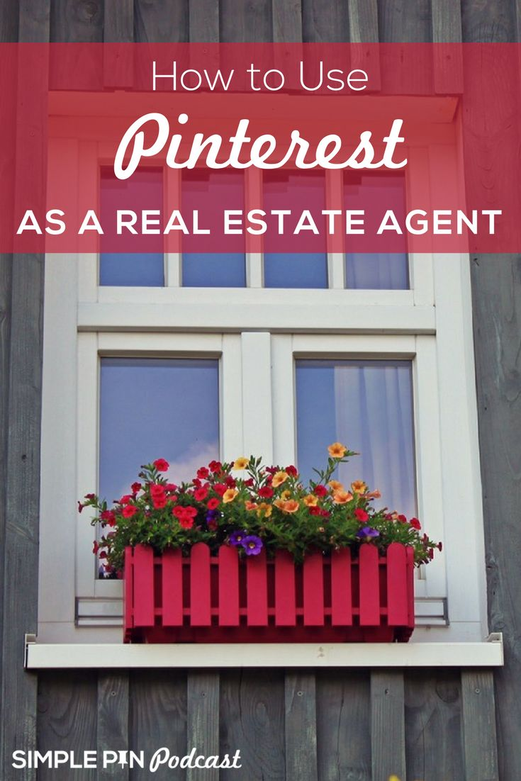 Blue apron job application richmond ca