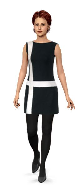 Model My Outfit | Virtual Dressing Room with Personal Stylist - Dresses