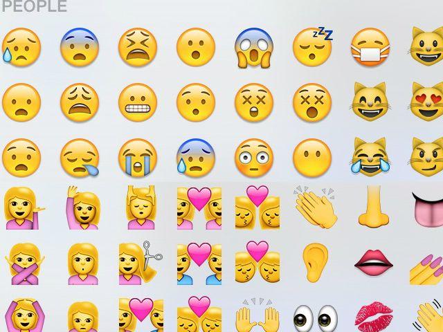Swyft Celebrates World Emoji Day by Releasing New, Yet Unofficial Emoji