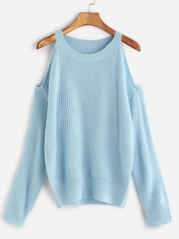 Pin by jackie kennedy on clothes Loose sweater, Sweaters