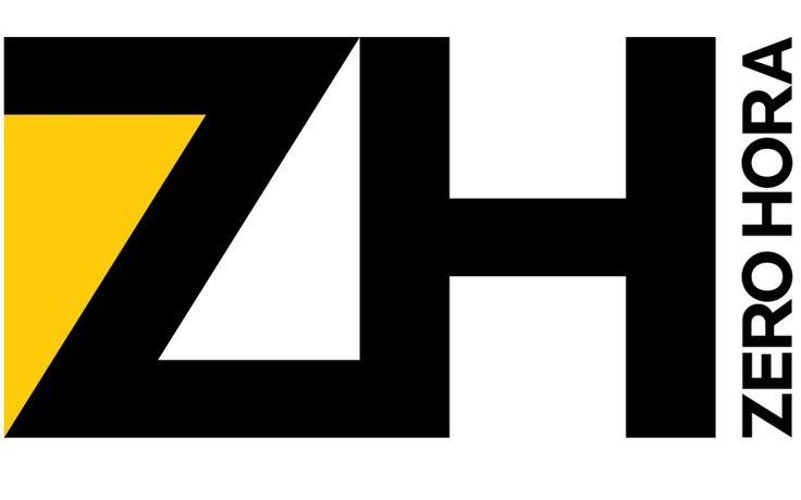 Jornal Zero Hora: Assinar ou Não? Análise Objetiva