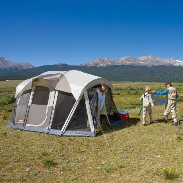Cabin Tents For Sale http://www.buynowsignal.com/family-tent/cabin-tents-for-sale/