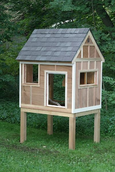Broiler House Design For Sale: 170 Best Self Sufficiency. Hen House Inspiration Images On