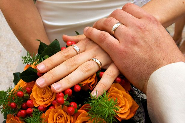 #Candid wedding photographers #candid pictures #couple shoots http://amouraffairs.in/