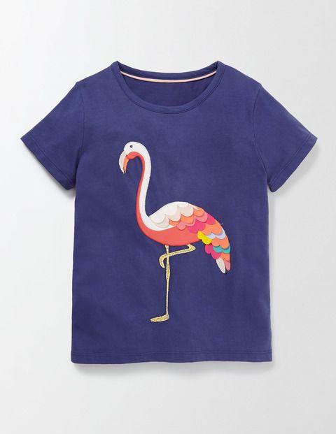 Fauna T-Shirt
