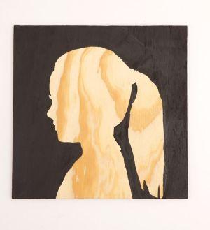 Silhouette Wall Art - Lowe's Creative Ideas by noelia.fisio