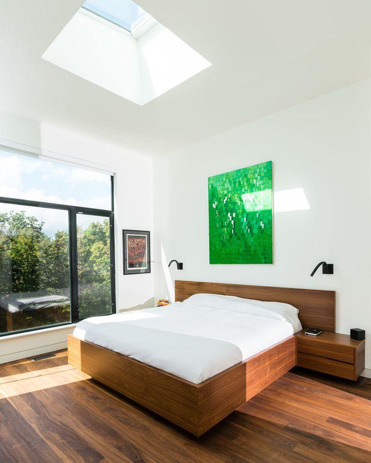 Elegant Bedroom Art: Best 25+ Modern Elegant Bedroom Ideas On Pinterest