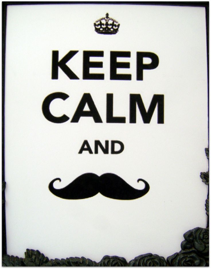 mustache parties   Mustache Party   paulapopi